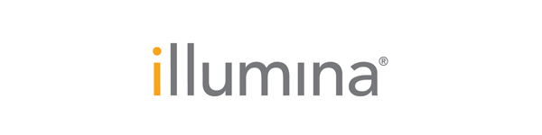 illumina.png