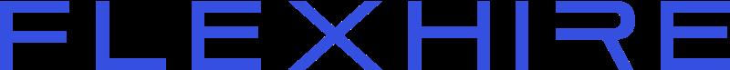 flexhire-logo-blue.png