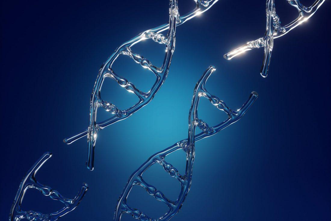 DNA-DSB-Depositphotos_193598822_original-resize_edited-4x3-e1553169839404-1100x734.jpg