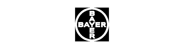 bayer 750.png