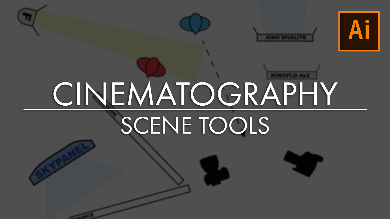 cinematography-scene-tools.jpg