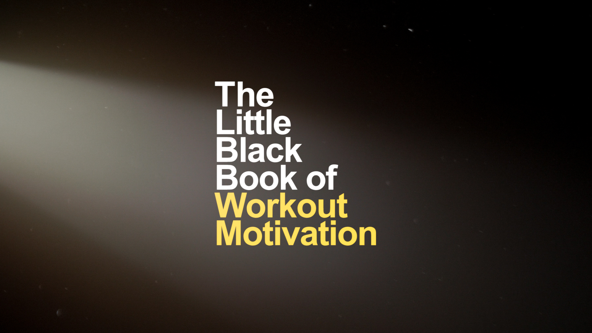 Little-Black-Book-30.jpg