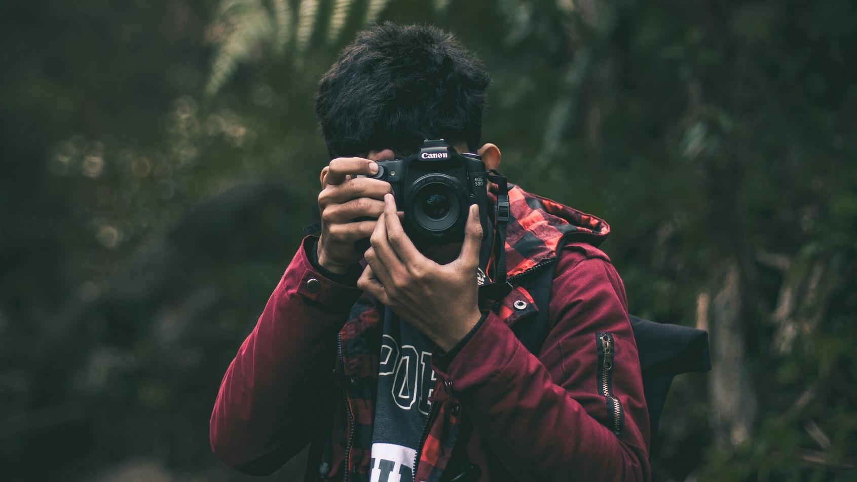 adult-blur-camera-1567730.jpg
