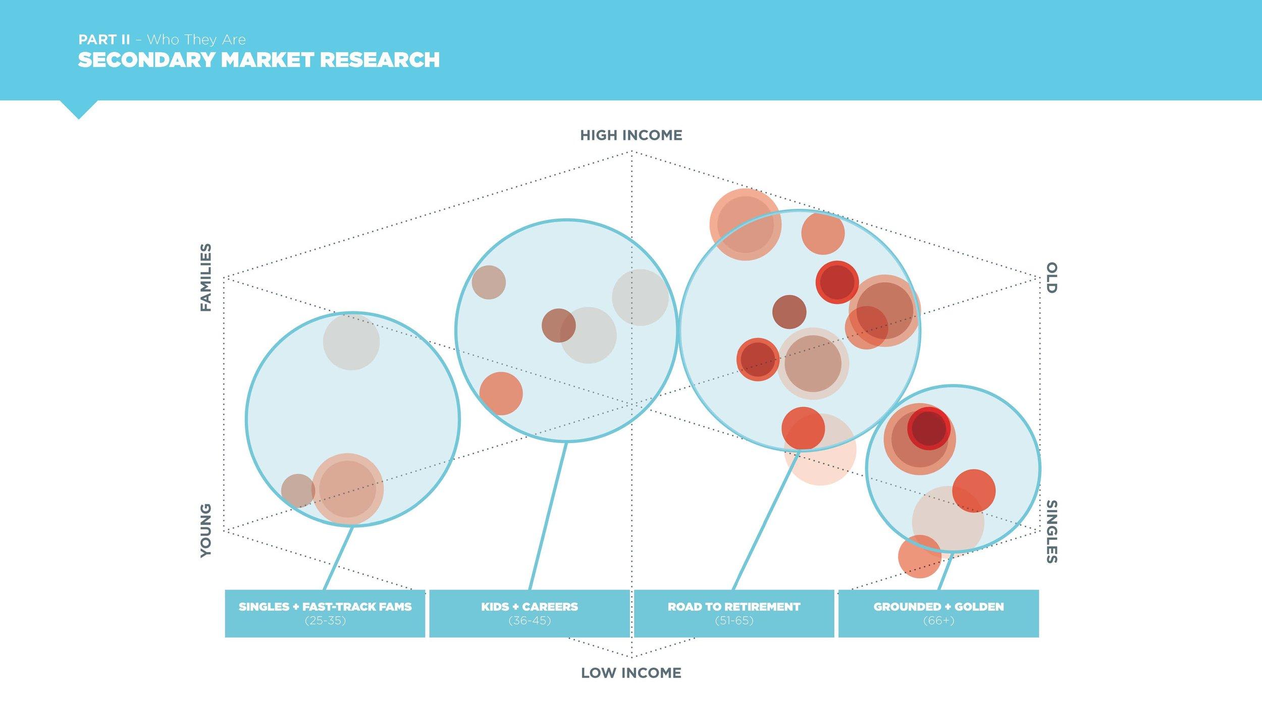 Nazareth_Jun2016_Research_Report_REDACTED_Page_018.jpg