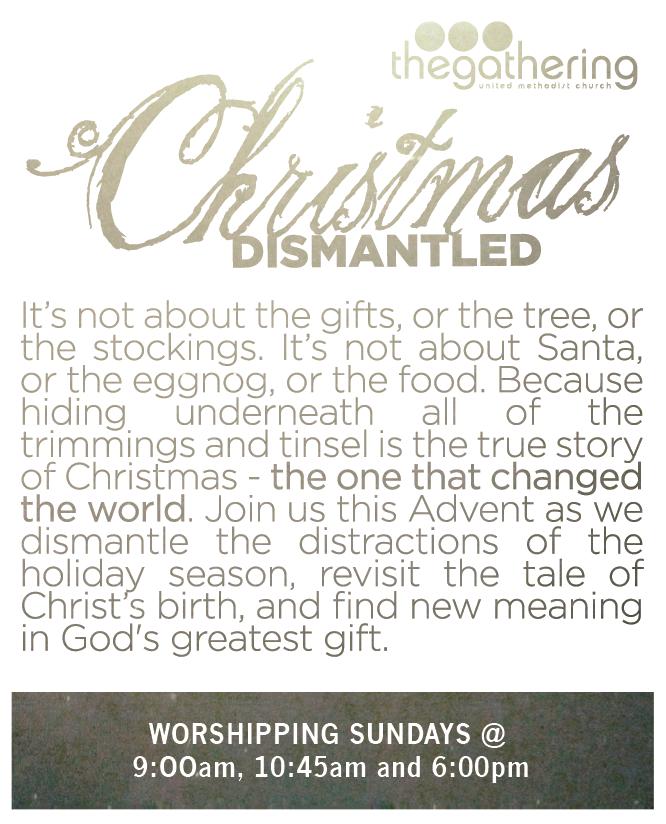christmas_dismantled_copy.png