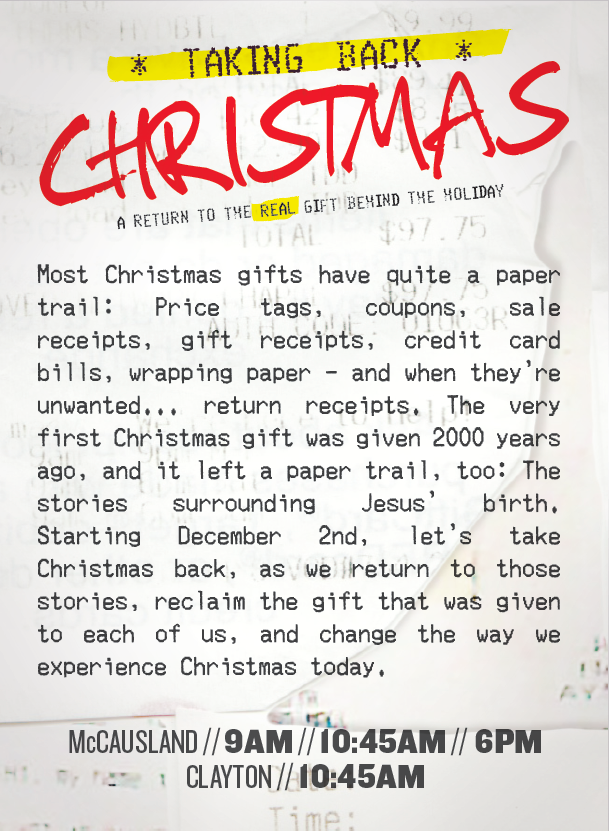 taking_back_christmas-series_copy.png