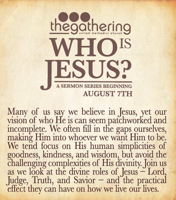 who_is_jesus-series_copy.png