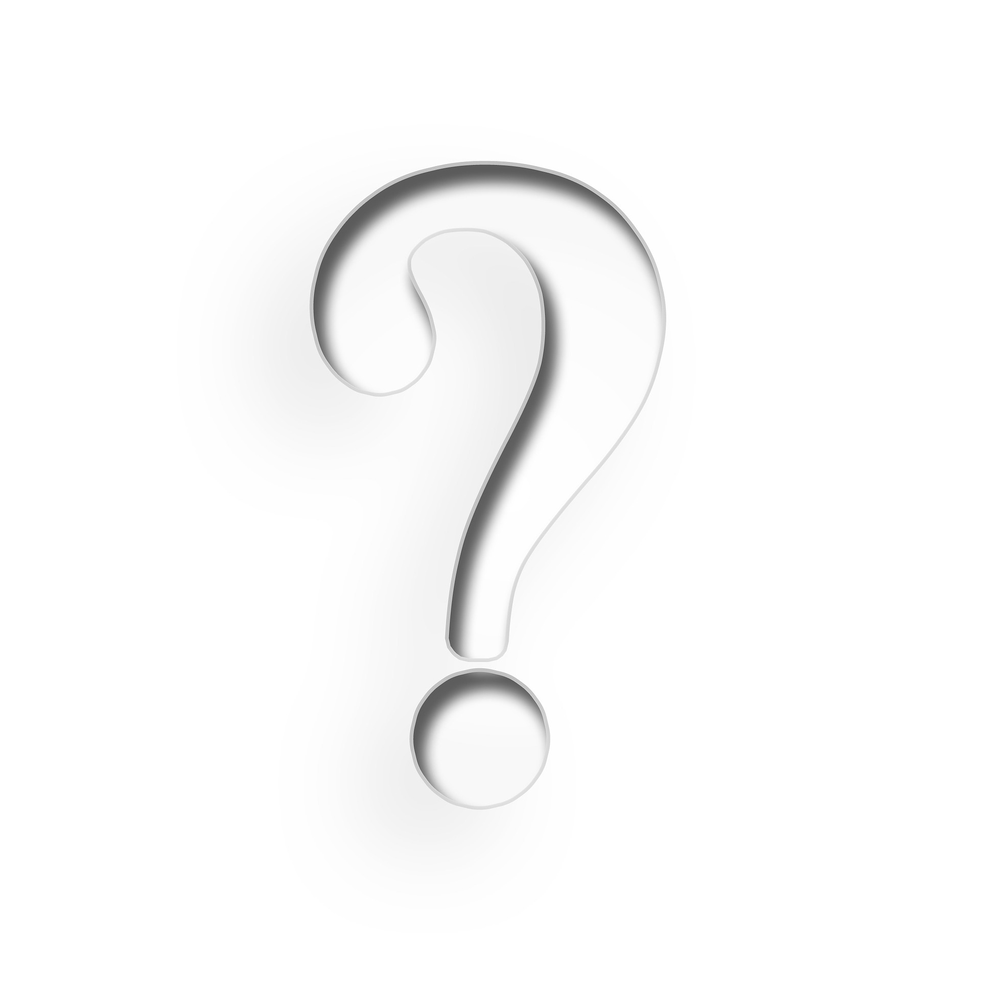 question-mark-271039_1920.jpg