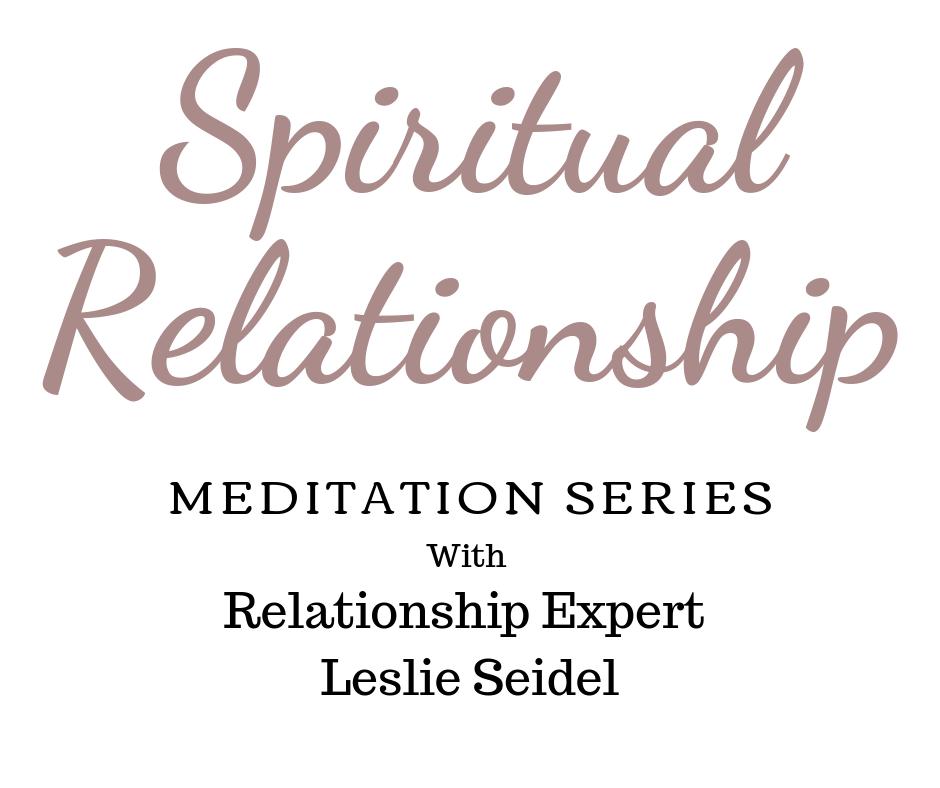 Spiritual Relationship (3).png