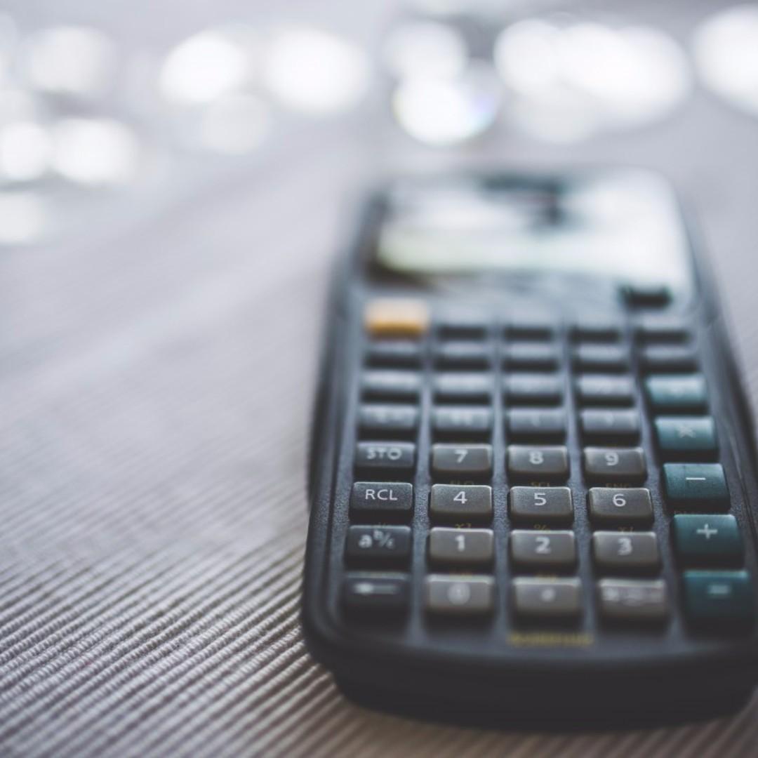 accounting calc 1.jpg