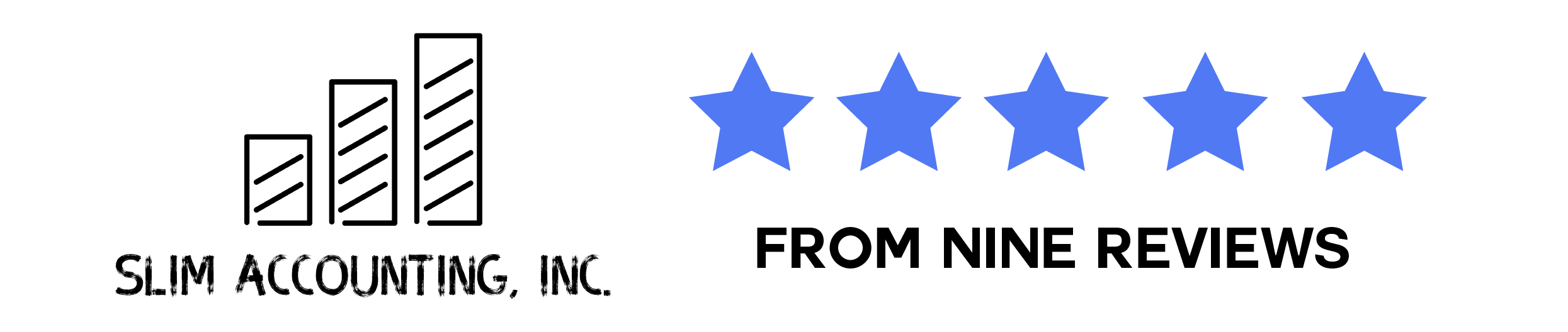 five star review slide.png
