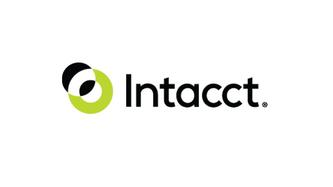 416960-intacct-logo.jpg