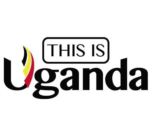 this is uganda.jpg
