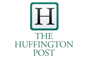 Huff-Post-blog-logo.png