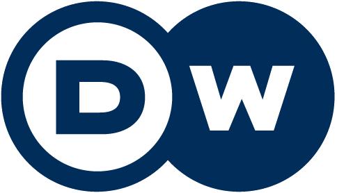 DW_(TV)_Logo_2012.png