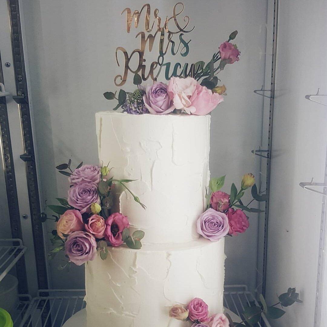 textured wedding.jpg