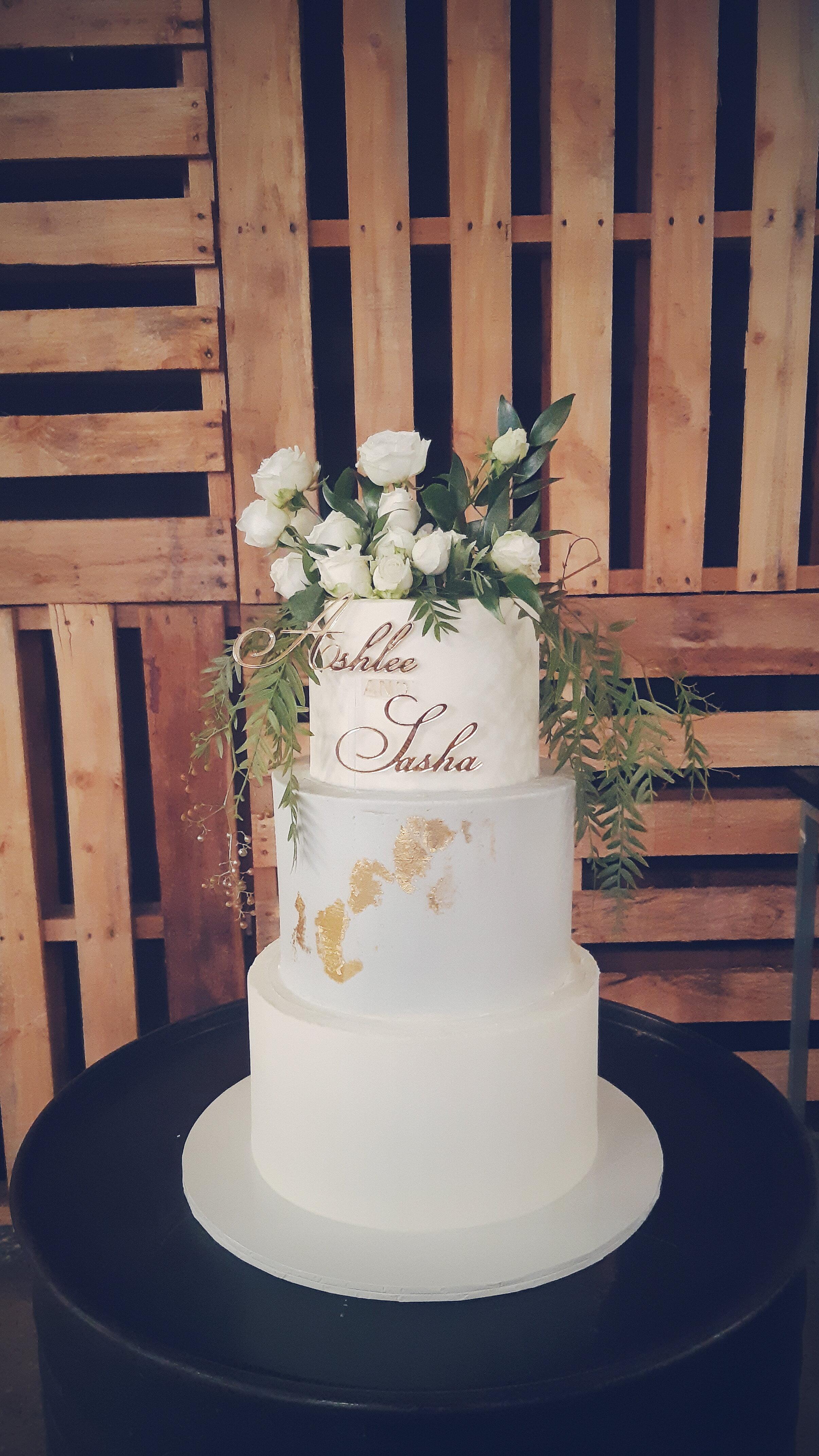 Ashlee+sasha wedding.jpg