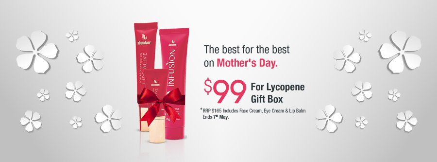 lycopene fb Mothers Day.jpg