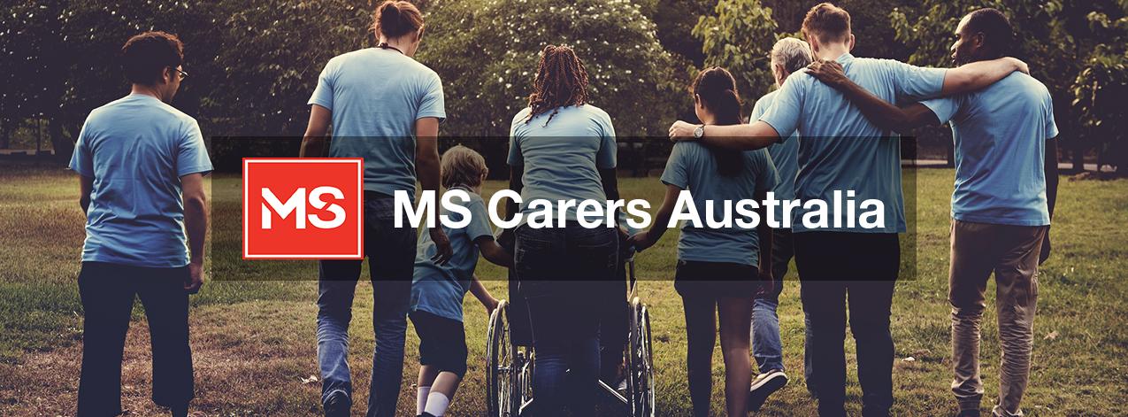 MS Carers fb cover 2.jpg