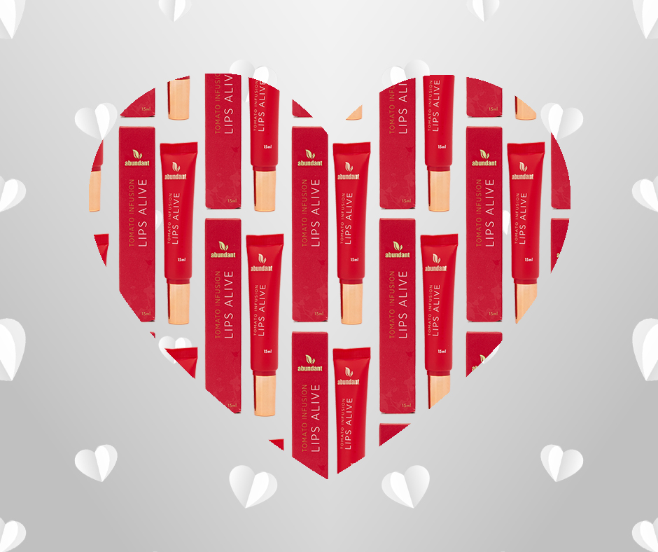 valentines day fb post 3.jpg