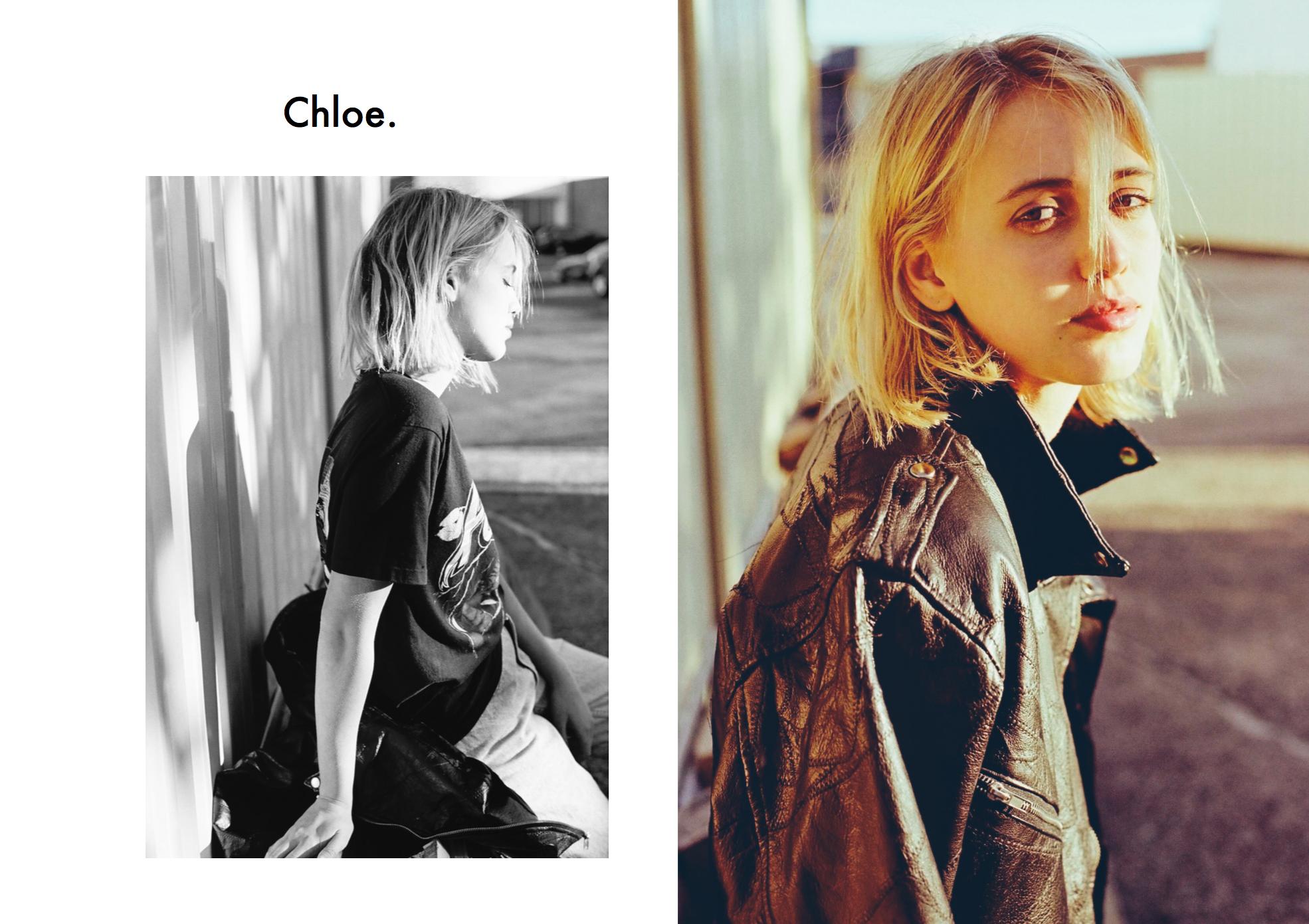 Chloe..jpg