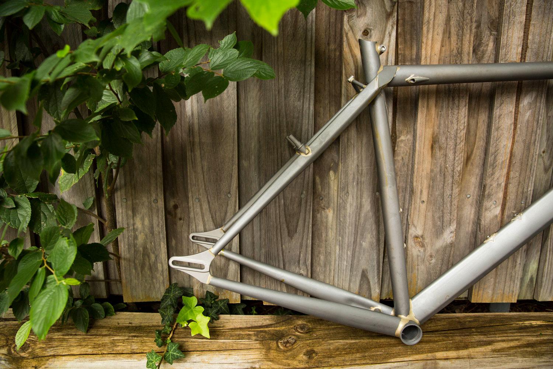 KillenBikeCyclocross-3.jpg