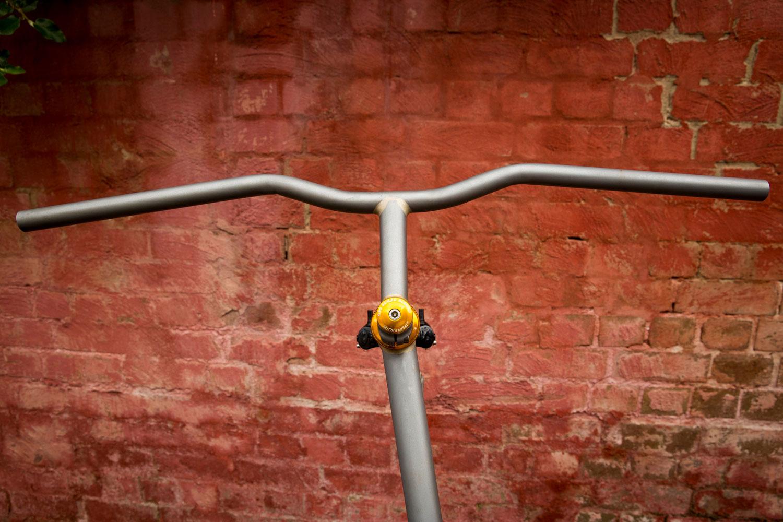 KillenBikeCyclocross-8.jpg