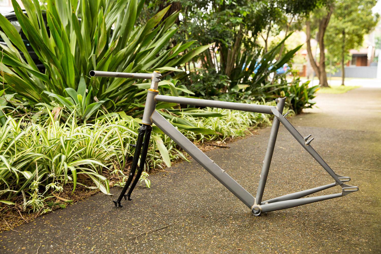 KillenBikeCyclocross-13.jpg