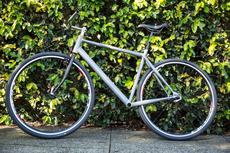 KillenBikeCyclocross-20.jpg