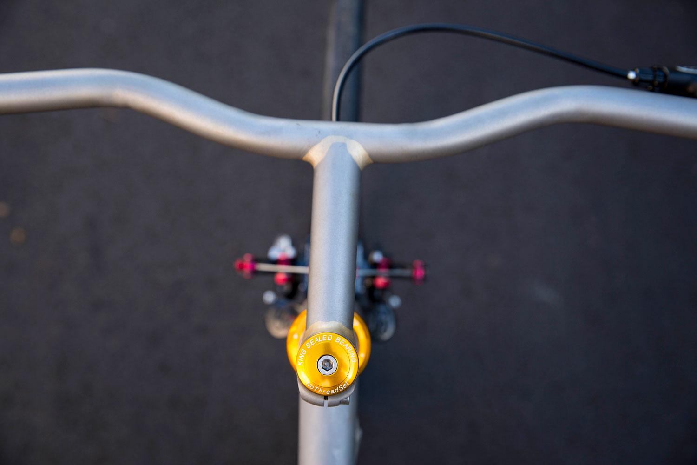 KillenBikeCyclocross-28.jpg