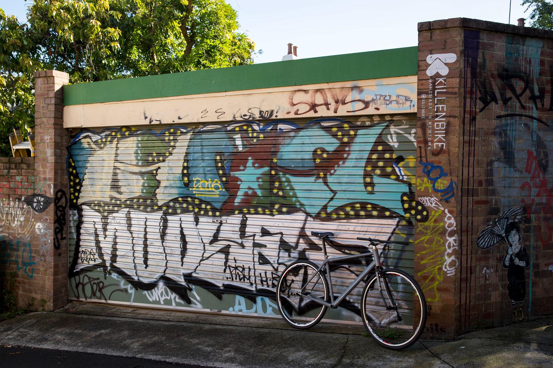 KillenBikeCyclocross-24.jpg