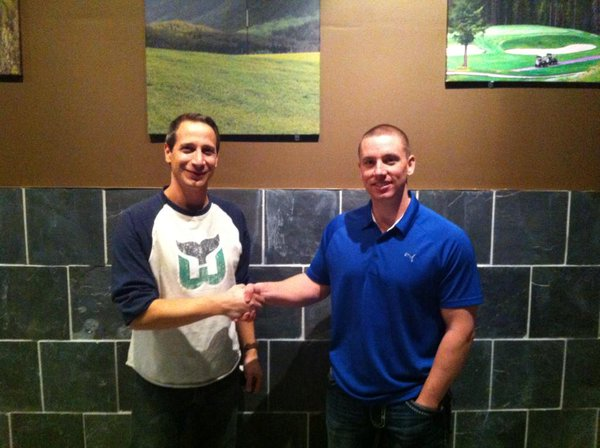 Winning $500 Gift Card to Golf Canada West.jpg