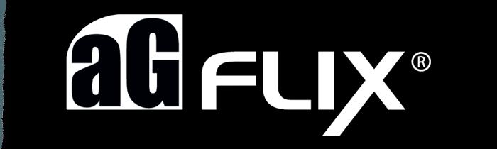 aG Flix