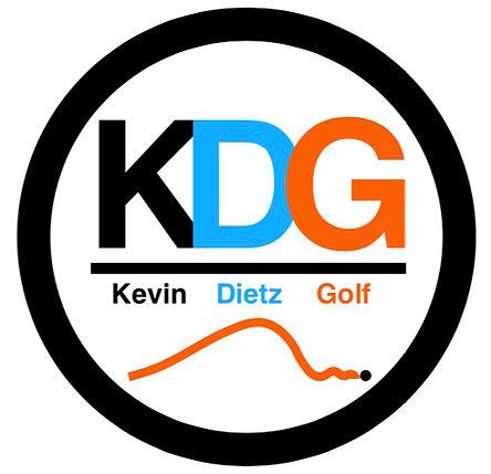 KDG Logo White.jpg