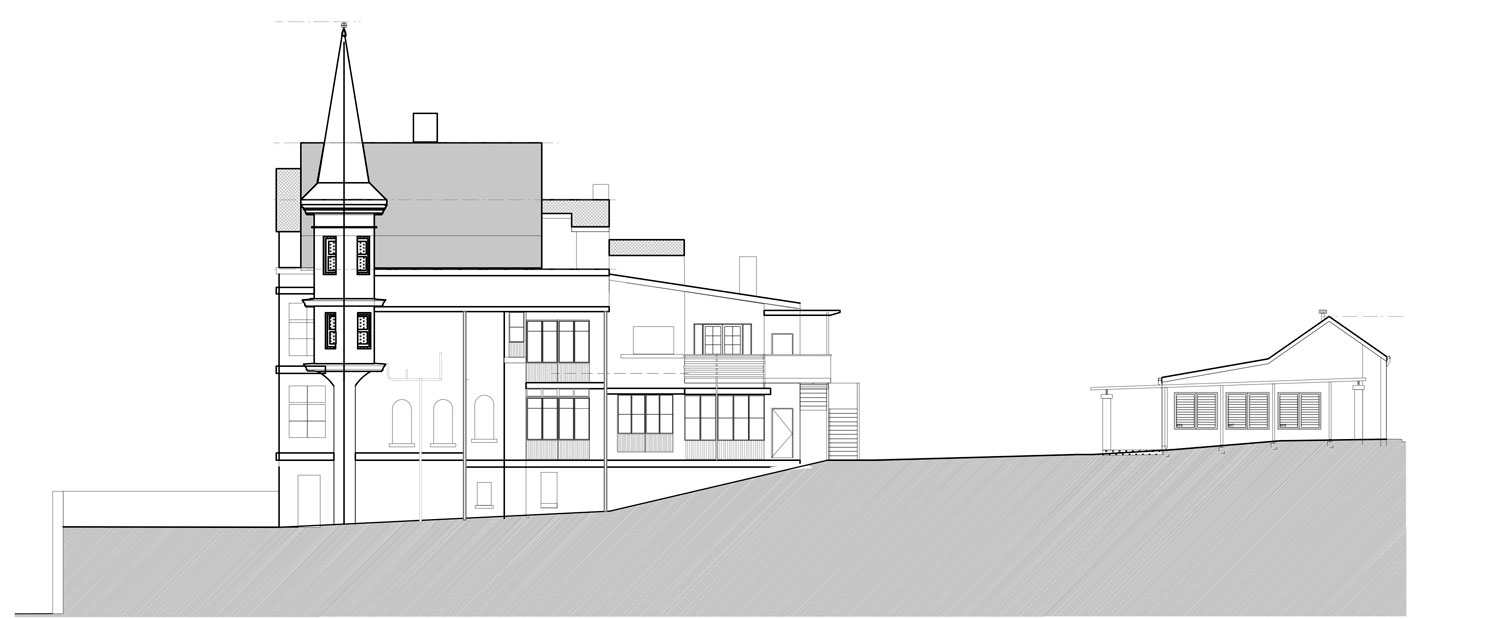 1653_Highroyd_Elevation-01 Drawings.jpg