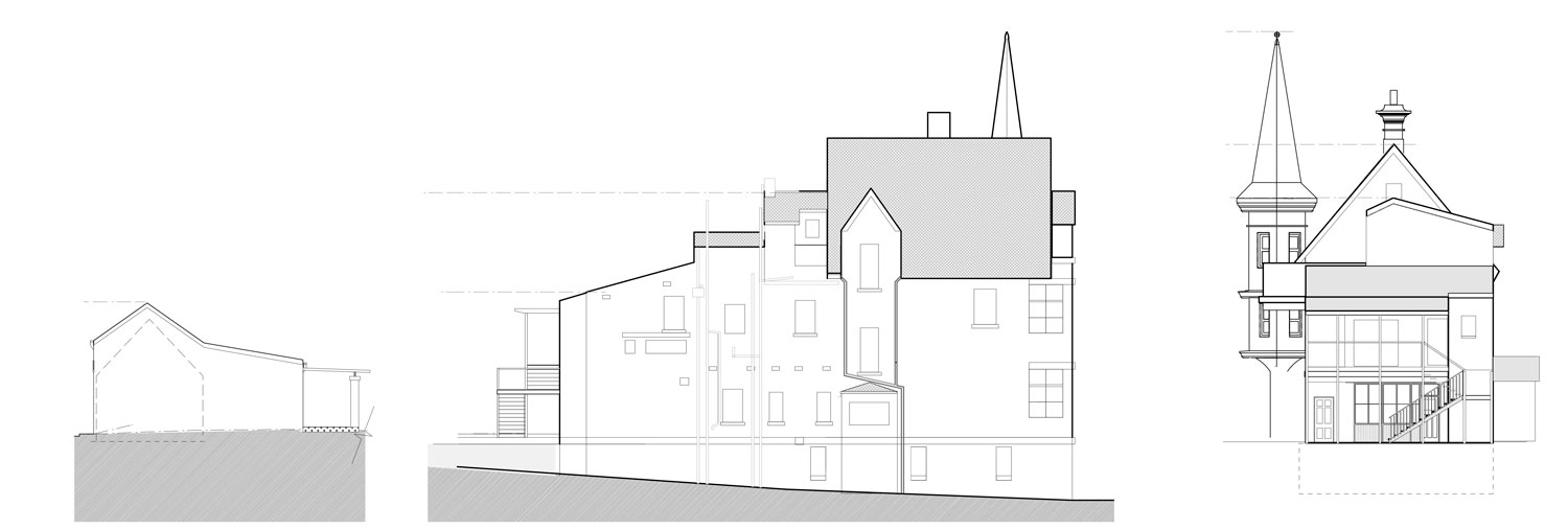 1653_Highroyd_Elevation-02 Drawings.jpg
