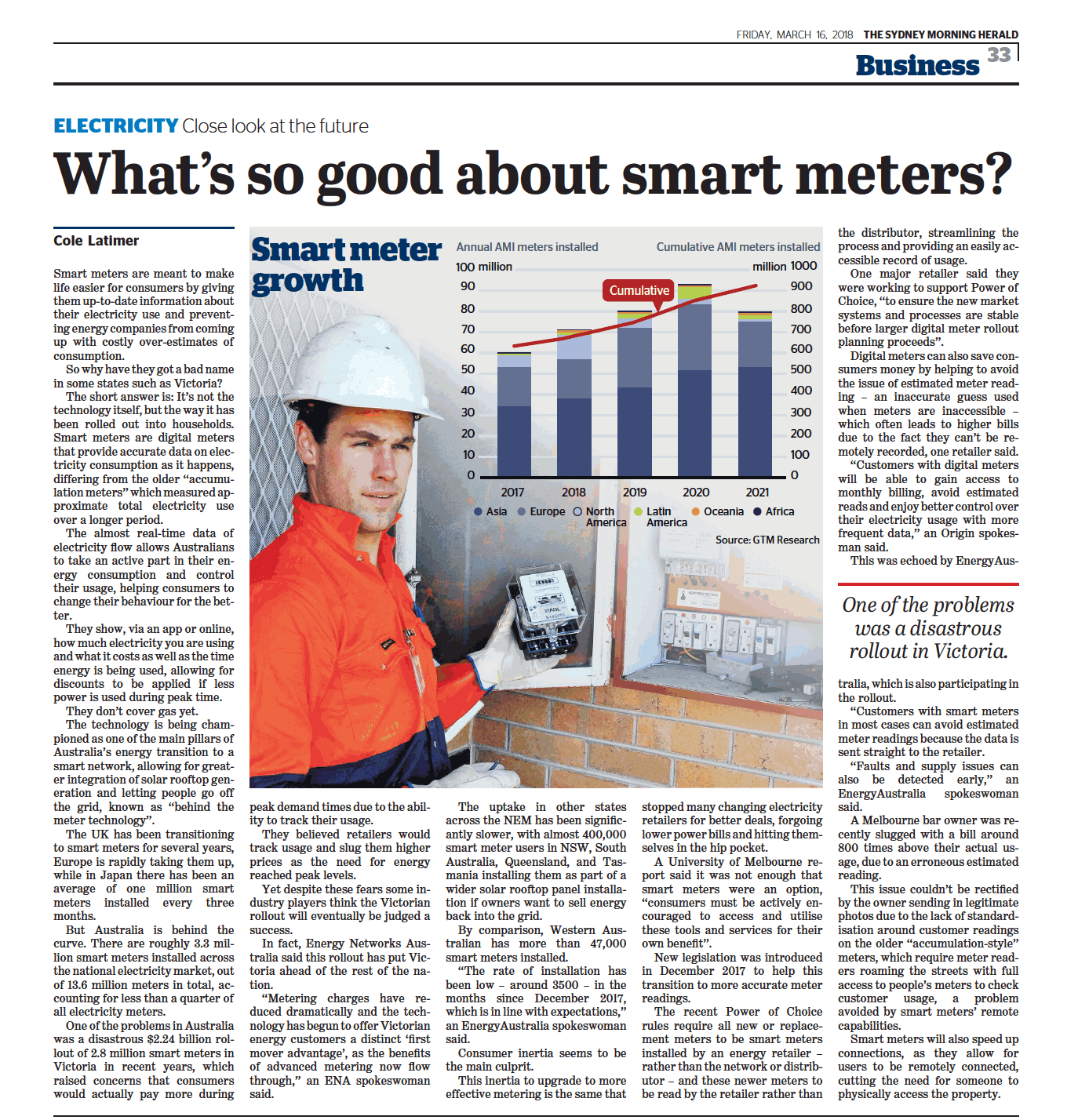 Whats so good about smart meters?.png