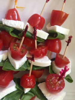 Caprese_Salad