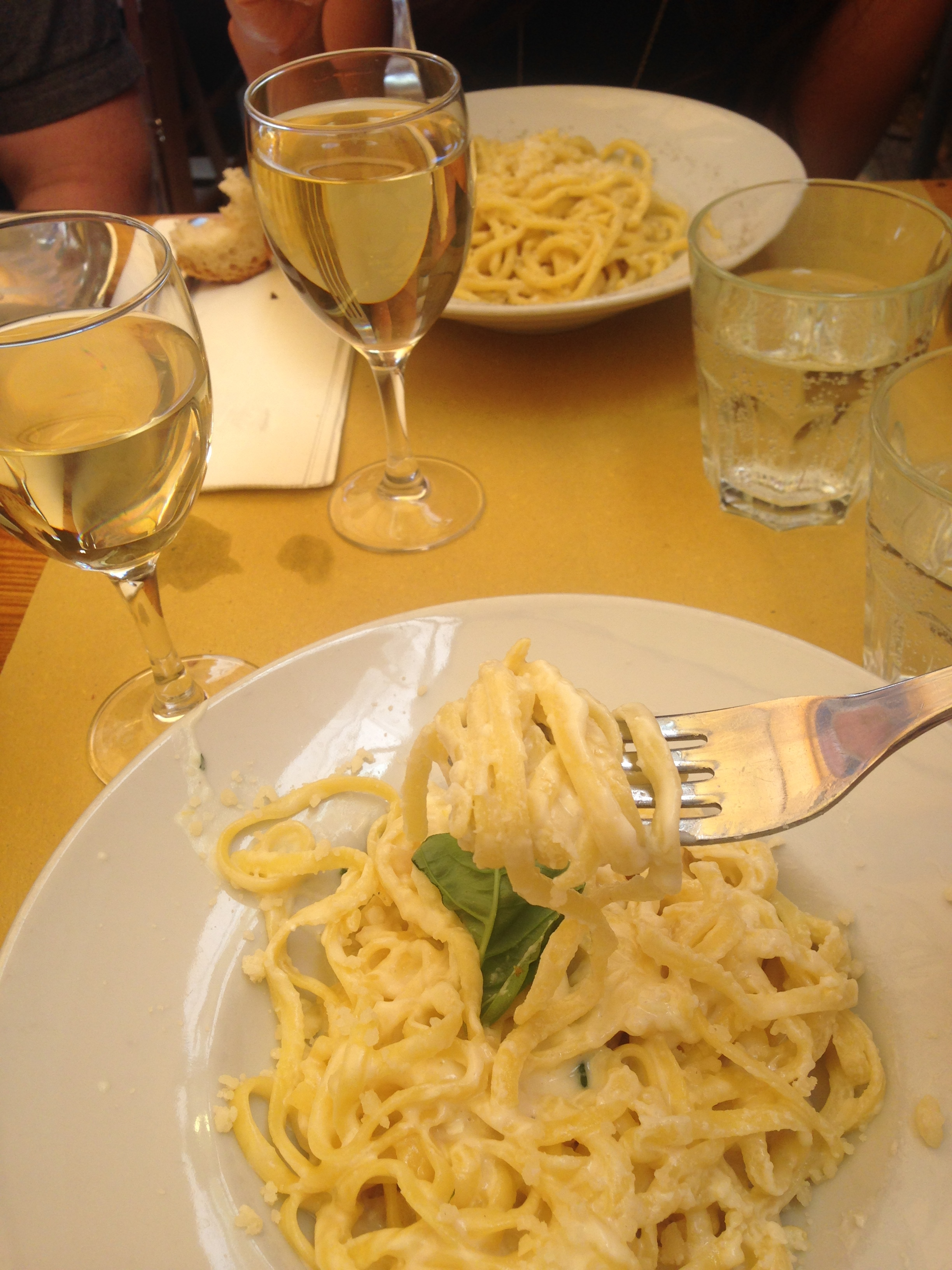 Linguini_al_limone
