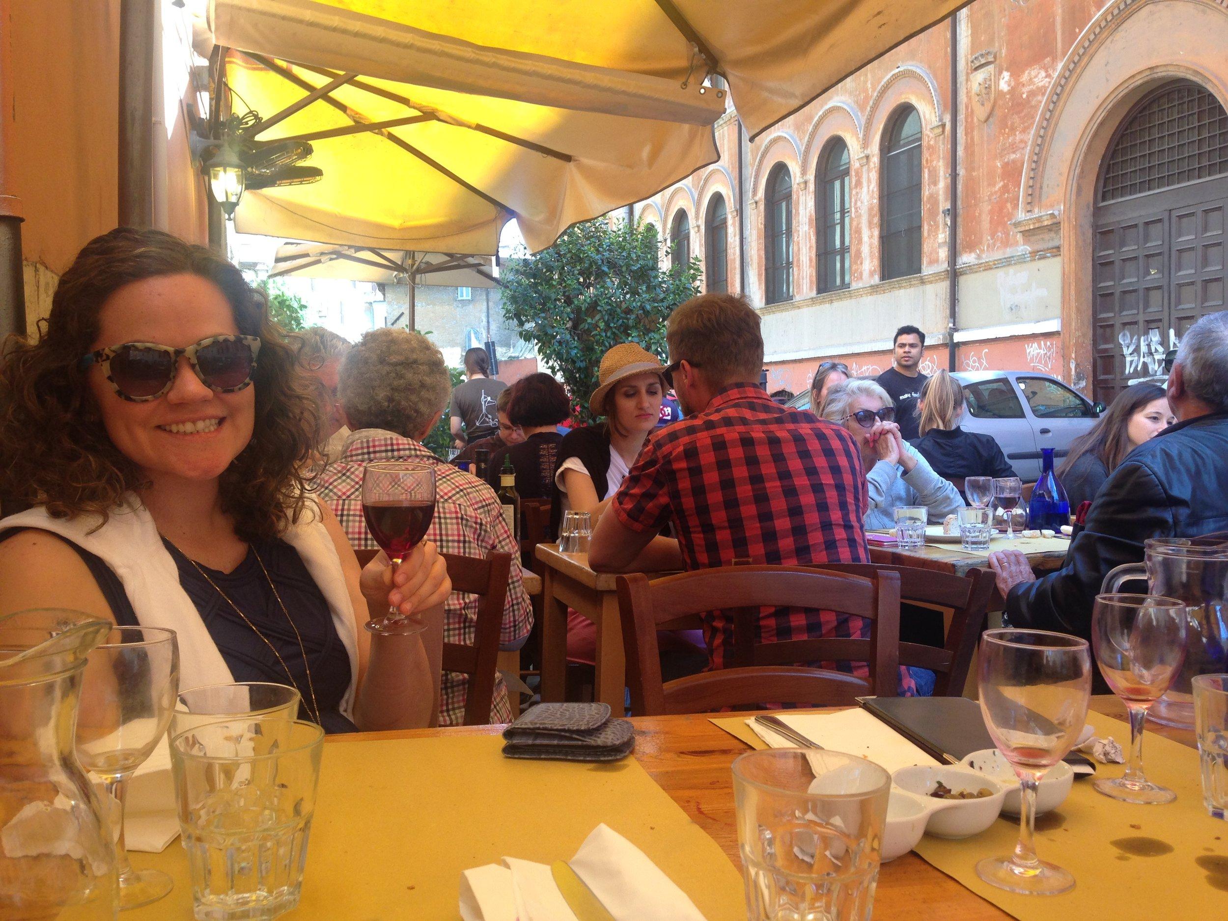 Italian_Lunch