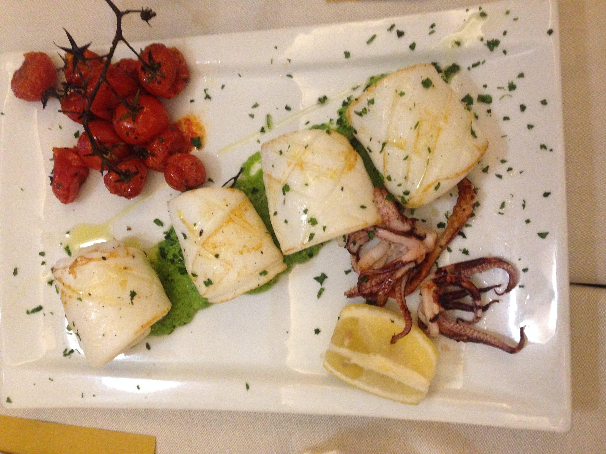 Italian_Dinner