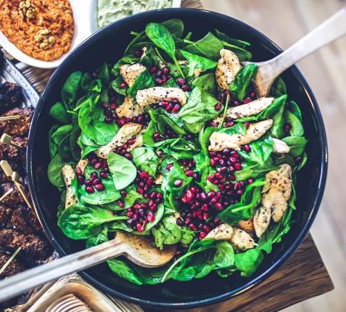 food-salad.jpg