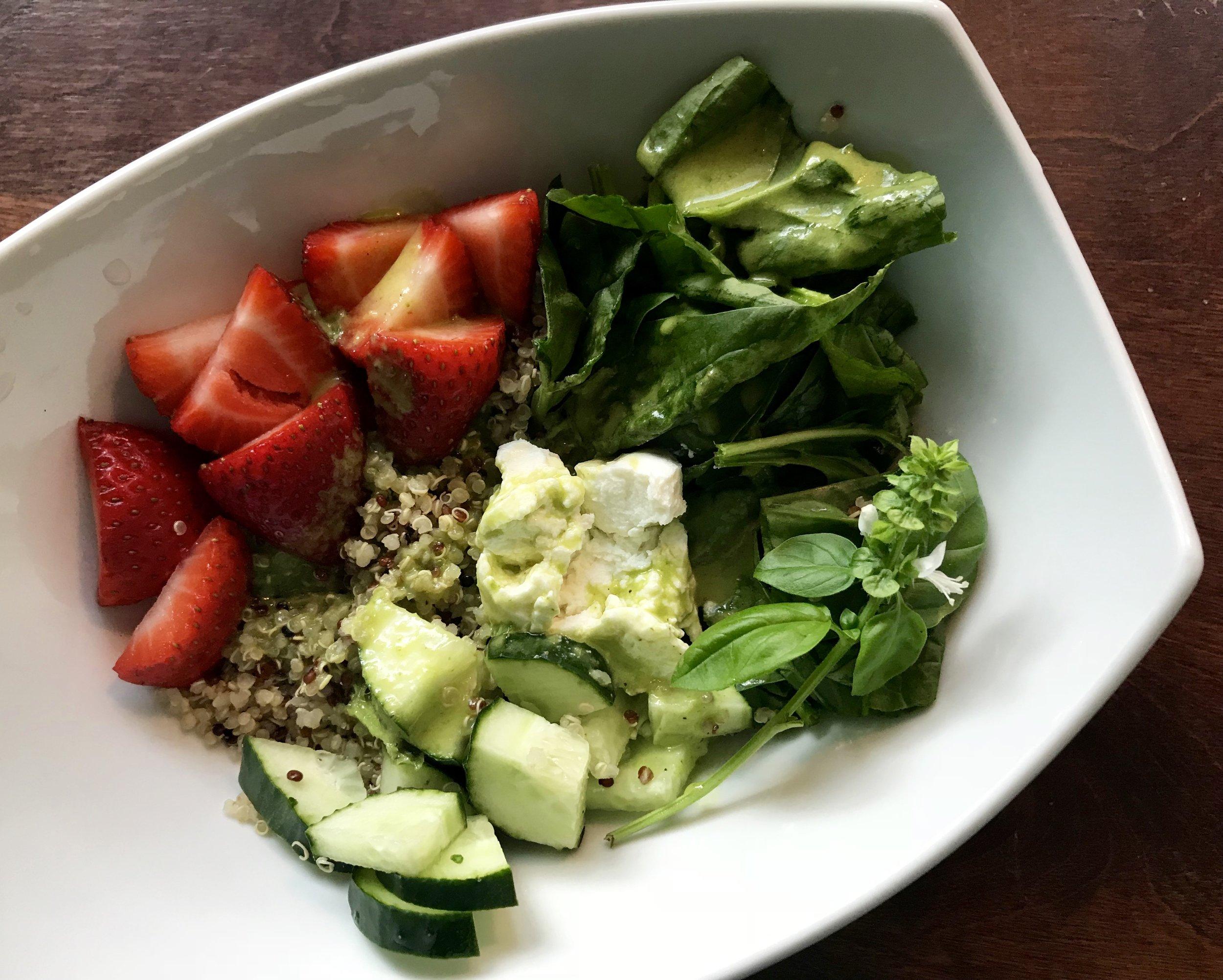 Quinoa_Bowl.jpg