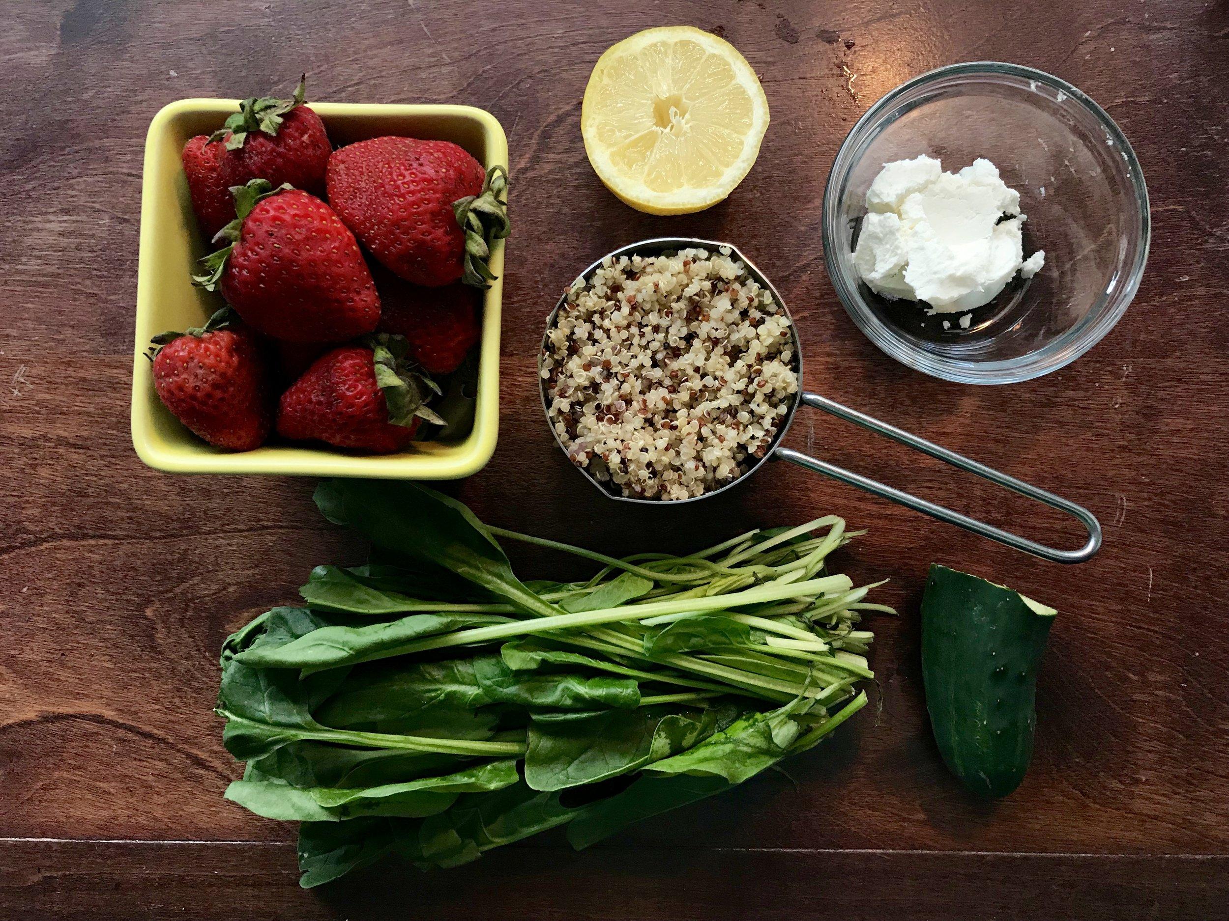 Quinoa_Bowl_Ingredients.jpg
