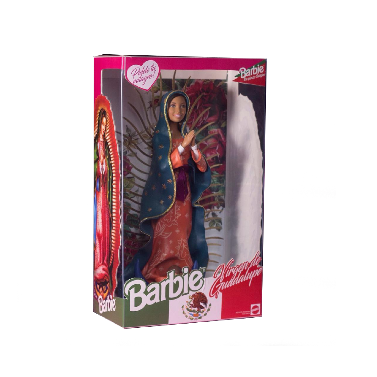 review-body-barbietheplasticreligion-02.png