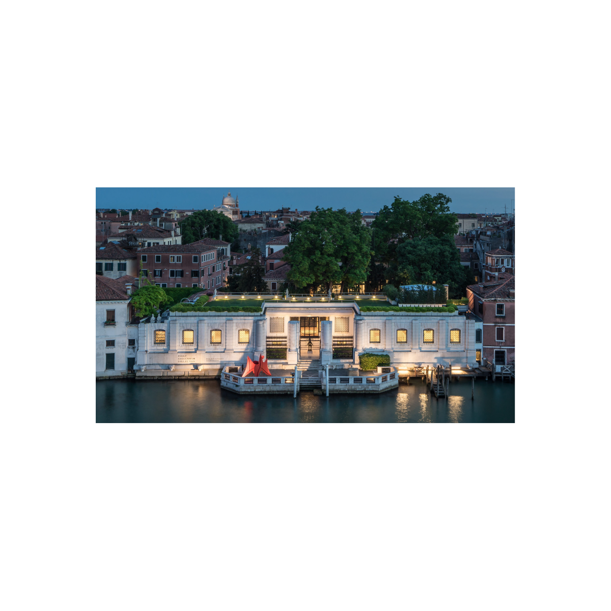 uncover-body-peggyguggenheim-04.png