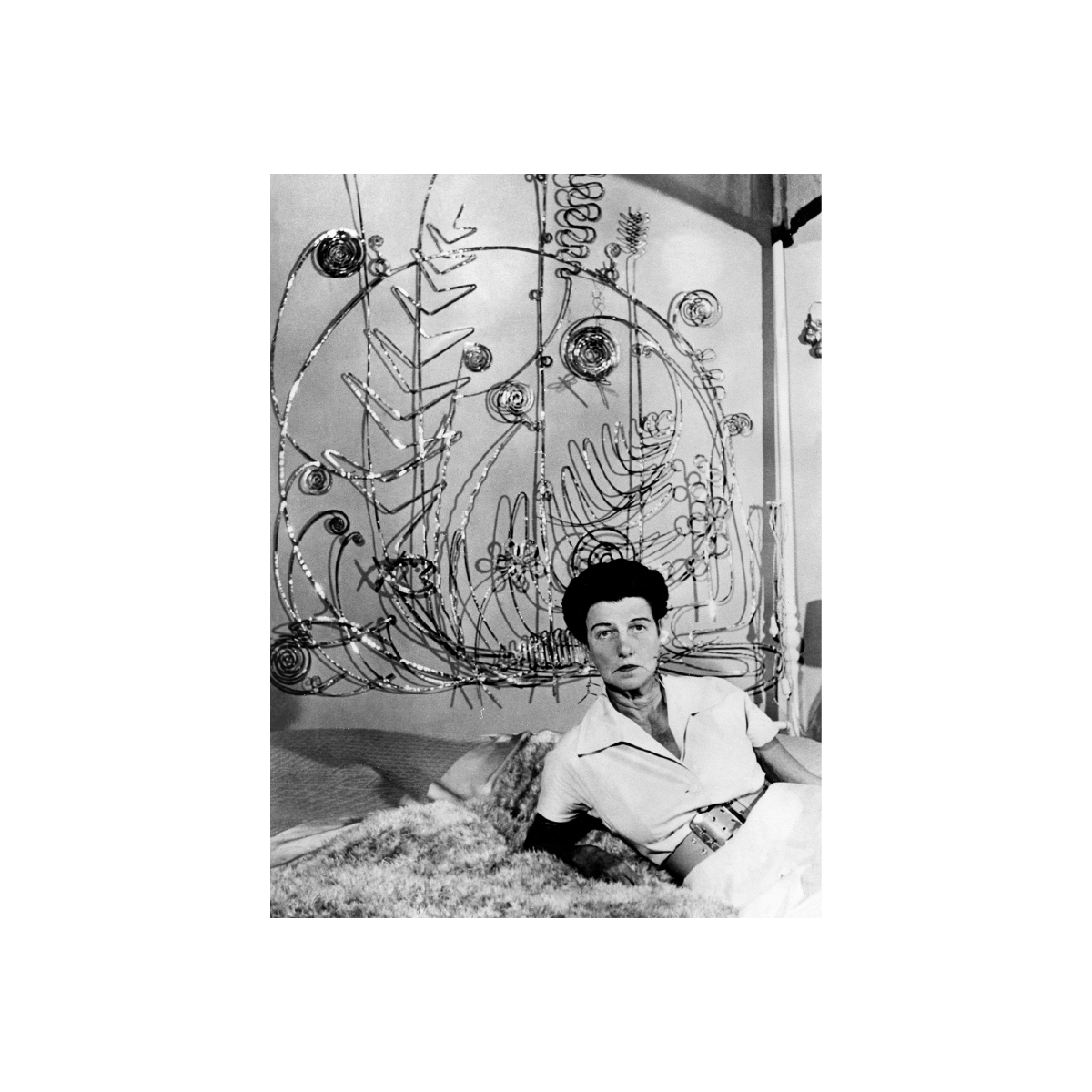 uncover-body-peggyguggenheim-08.png