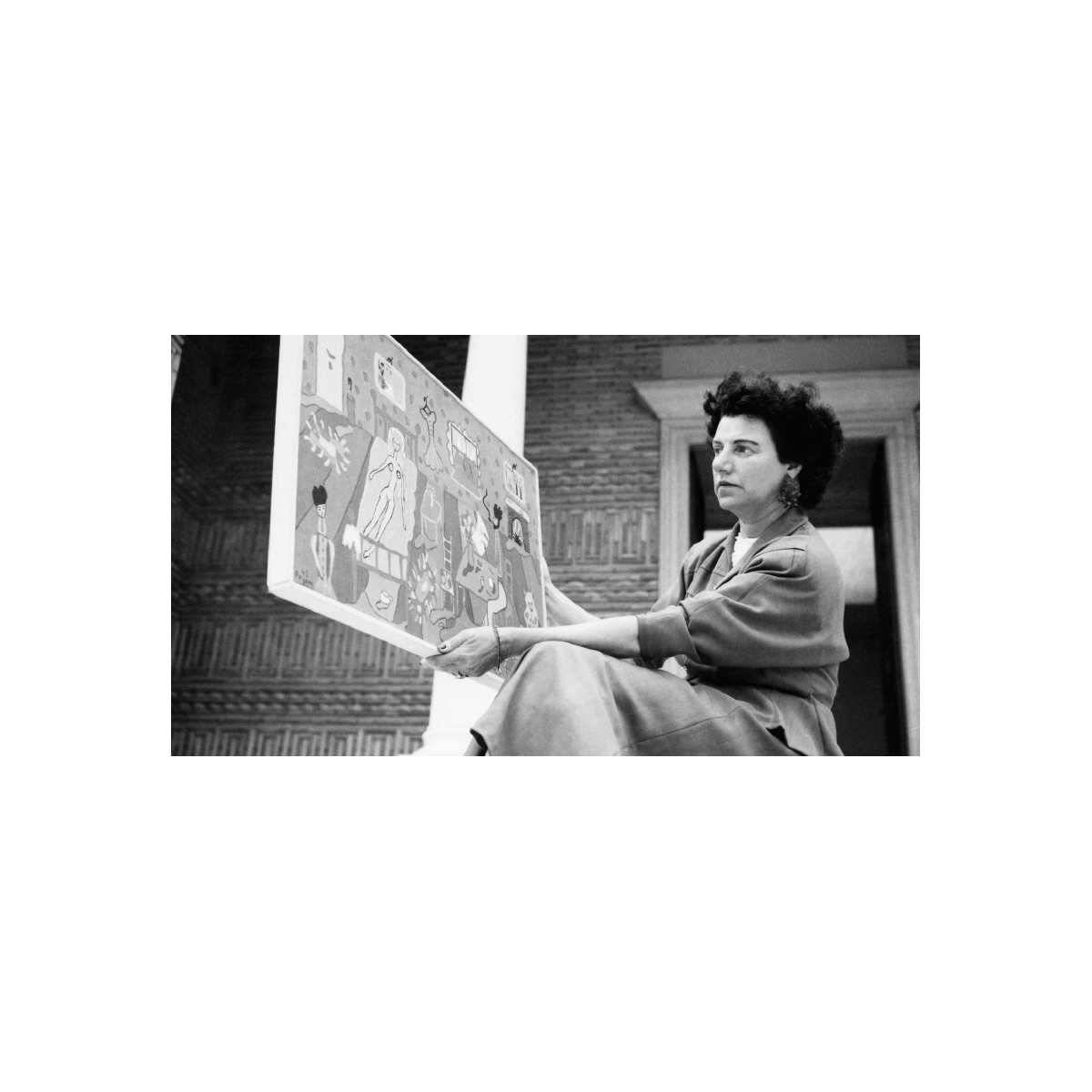 uncover-body-peggyguggenheim-07.png