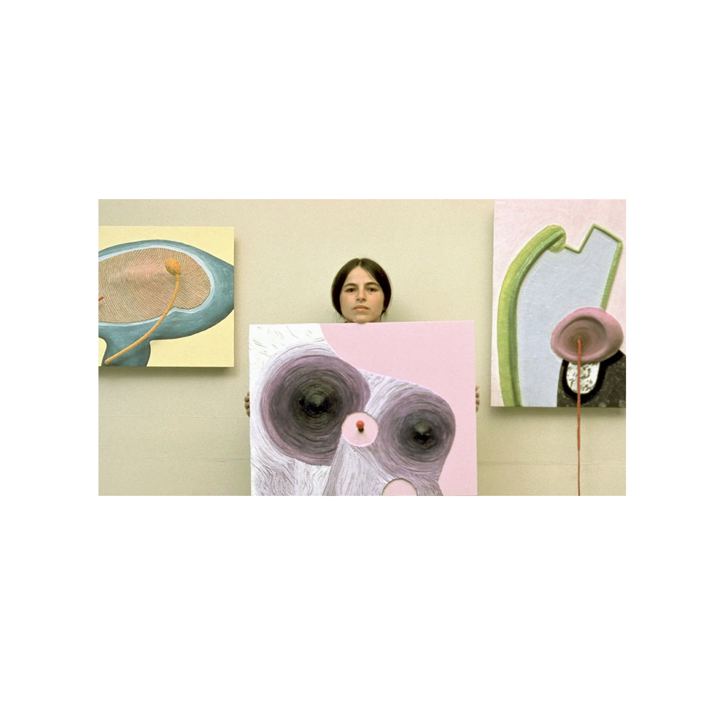 uncover-body-evahesse-06.png