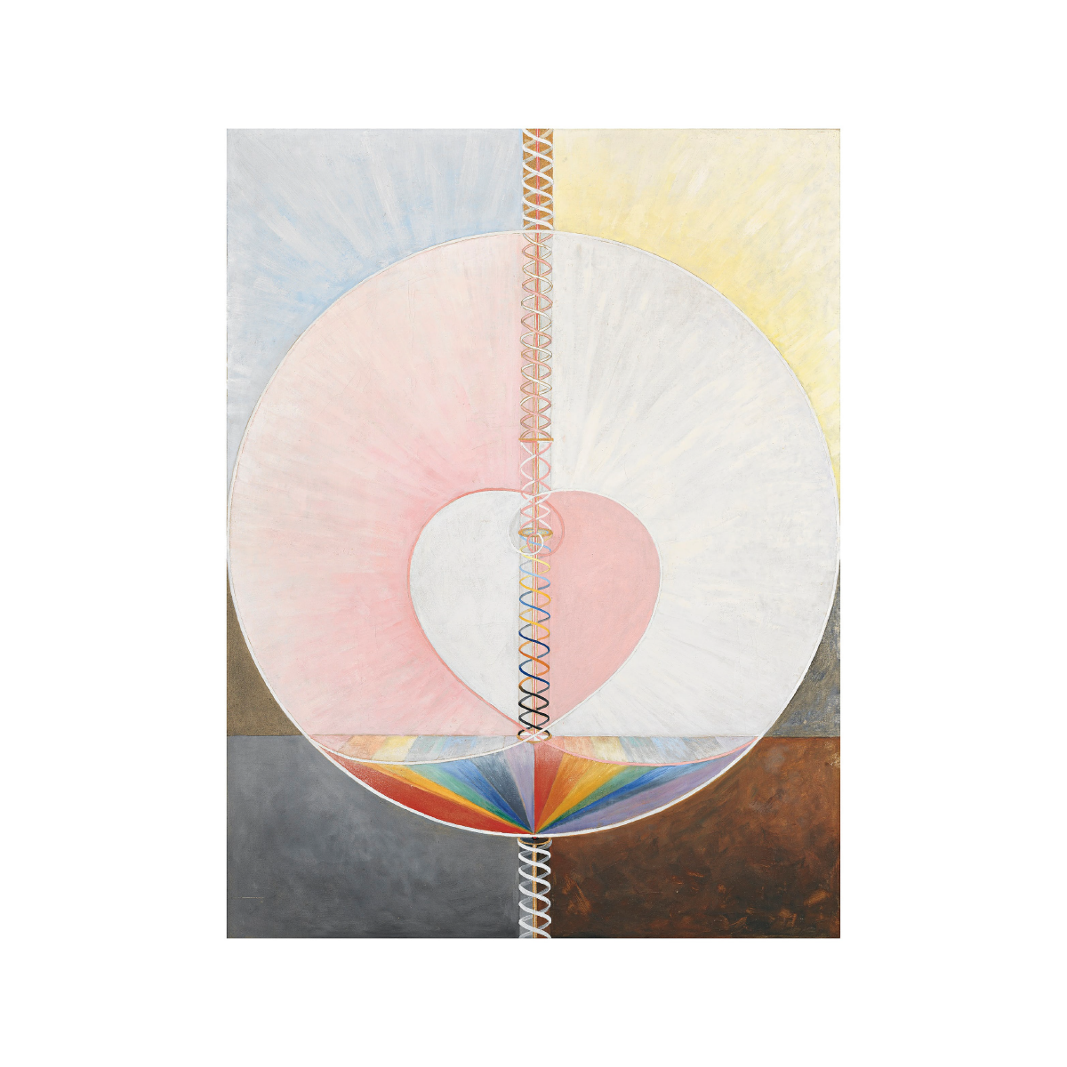 uncover-body-hilmaafklint-01.png